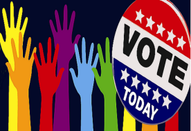 hands-vote2